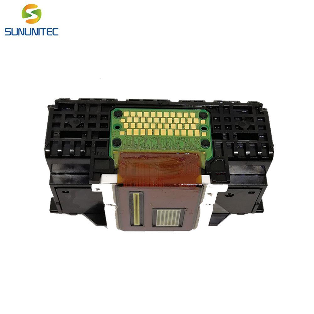 QY6 0082 Printhead Print Head for Canon iP7200 iP7210 iP7220 iP7240 iP7250 MG5520 MG5540 MG5550 MG5650 MG5740 MG5750 MG6440