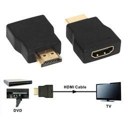 Brand Mini Portable HDMI Surge Protector ESD Protection Surge Best Price