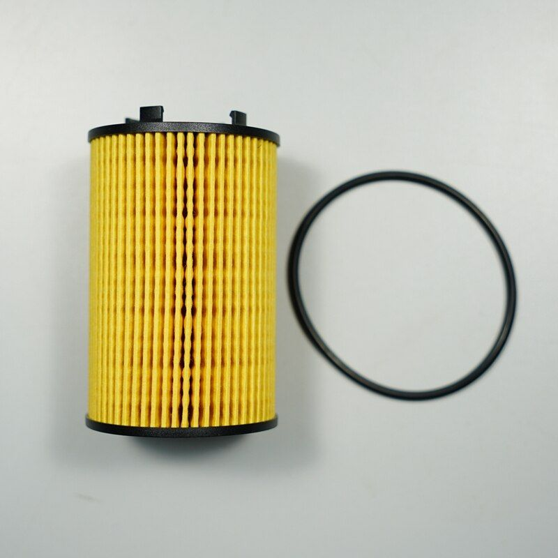 oil filter for 2012 Ssangyong Korando 2.0L petrol car OEM:1721840025 #RH103