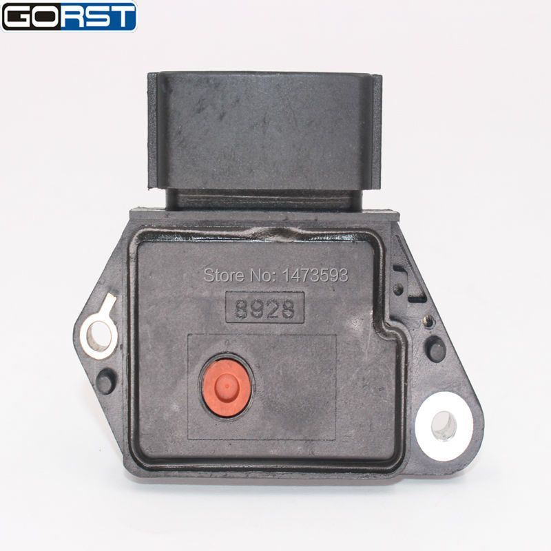 Car / Automobile Electric Ignition Module  RSB-57 RSB57