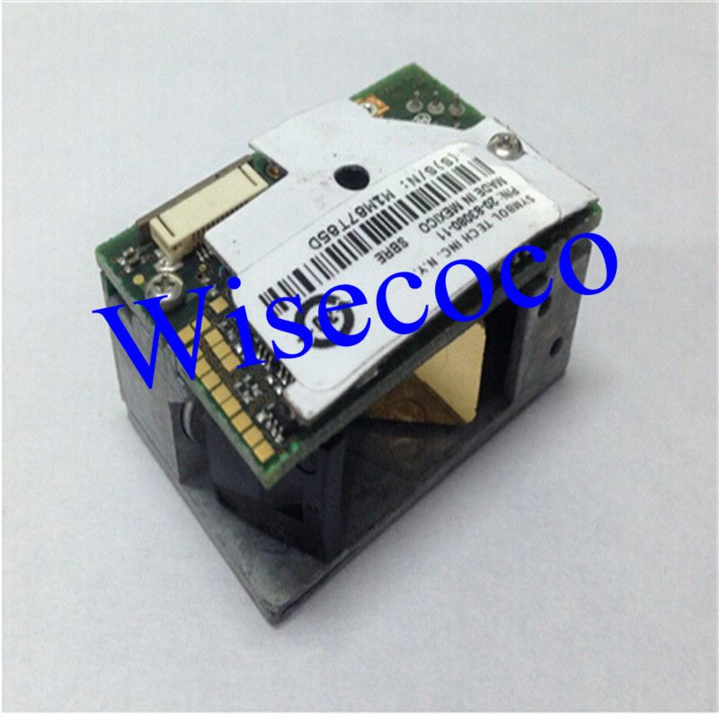For Symbol MC9060 MC9090 SE1224 SE-1224 scan engine laser barcode scanning module 10PCS