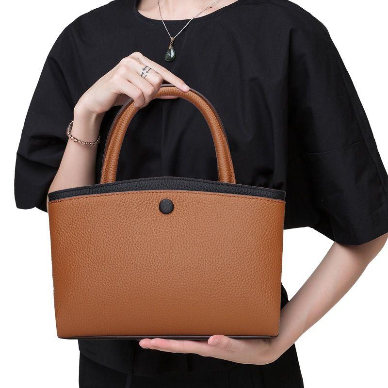 Вставьте сумки натуральная кожа сумки распродажа