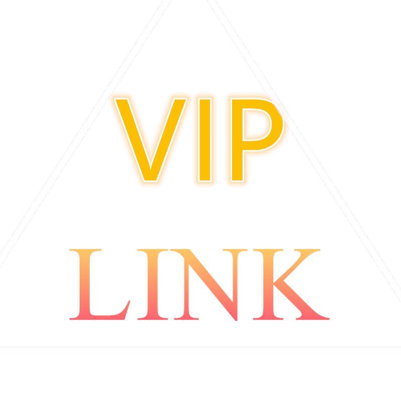 VIP Lien Pour Les Ours Et e; lephant