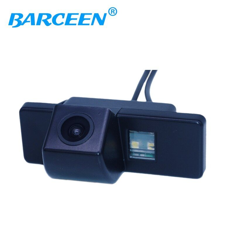 Auto Kamera für NISSAN QASHQAI/X TRAIL/PEUGEOT 307 (HATCHBACK)/307CC/GEELY KING KONG/IMPERIAL EC825/PANDA/STOLZ/FREIES SCHIFF/SONNIG
