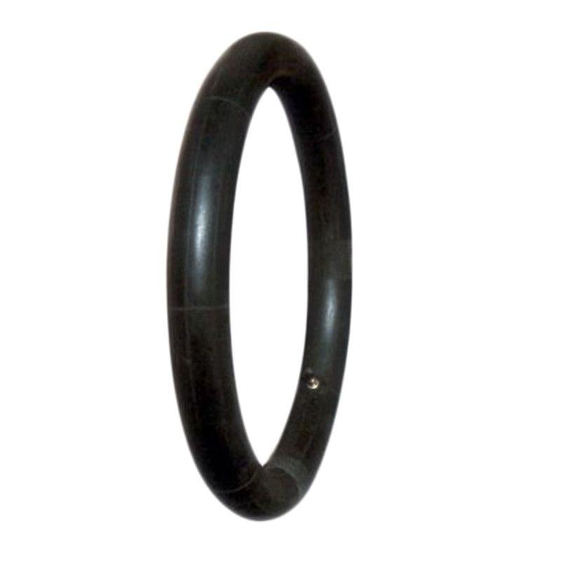 NEW 2.75/3.00-21'' 275/300-21'' Motorcycle Tire Tube Fit For Honda Yamaha Suzuki Kawasaki KTM 275/300-21'' Inner Tire Wheel Tube