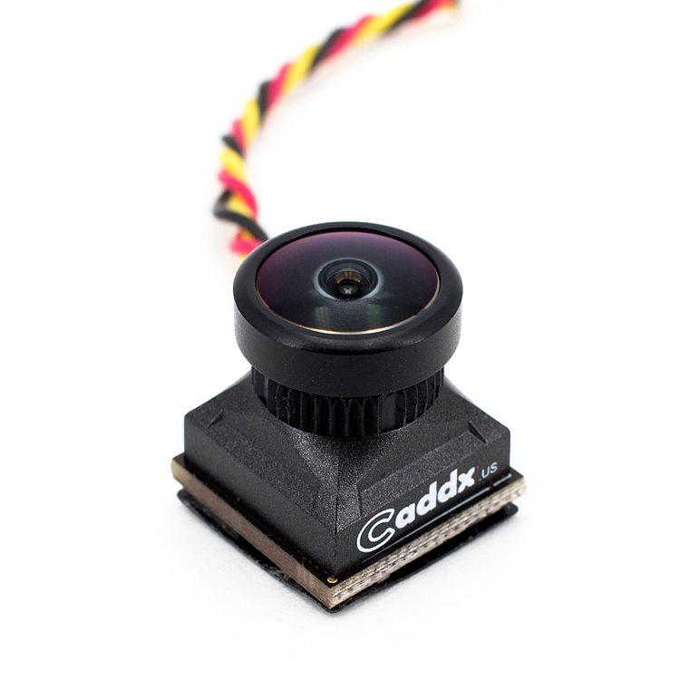 Caddx Turbo EOS1 FPV Camera 1/3