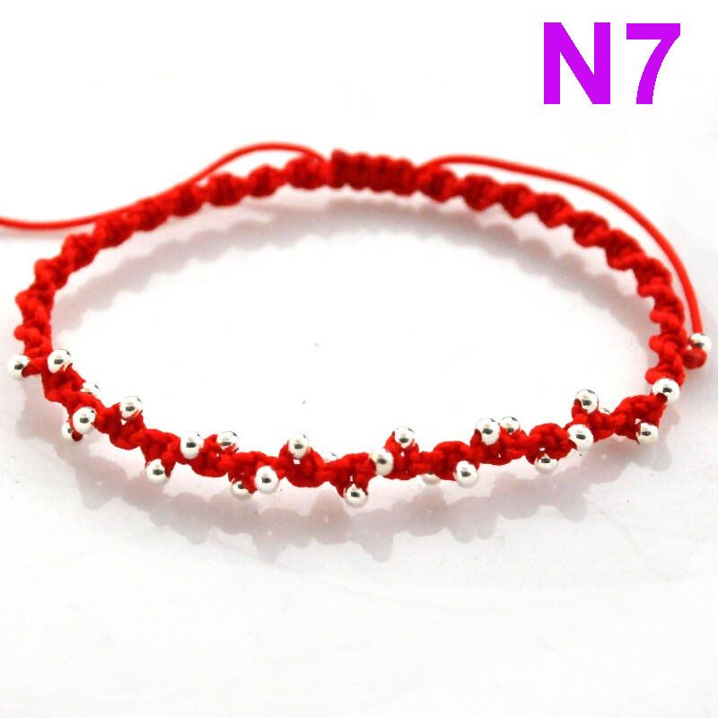 N7 ZTUANG diy beads for neacklace pendent fine jewlery fashion jewlery for women diy N7
