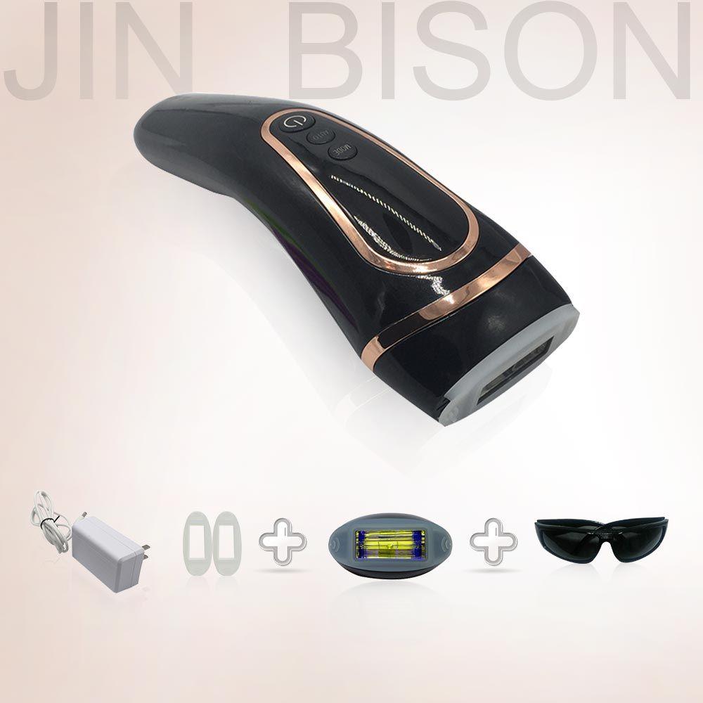 2018 Professional постоянный электролиза Портативный Remover коммерческих 808nm диод ipl лазерная эпиляция машина с ЖК-дисплей Дисплей