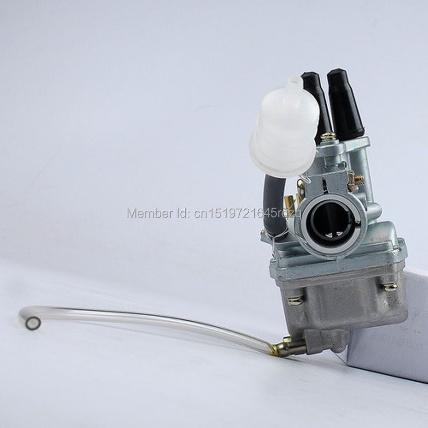 New Carburetor Carb For Yamaha PW80 PW 80 Bike Scooter Carb Motor 1983 - 2006