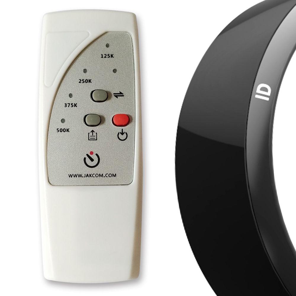 Jakcom RDW RFID Reader 125Khz Handheld Smart ID Card Reader Copier Writer Duplicator Key Fob Door Access Control