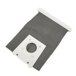 Лидер продаж пылесборник моющийся пылесос ткань пыли Сумки замены для Bosch тип G & SIEMENSBSG6 BSG7 BSGL3126G GL30