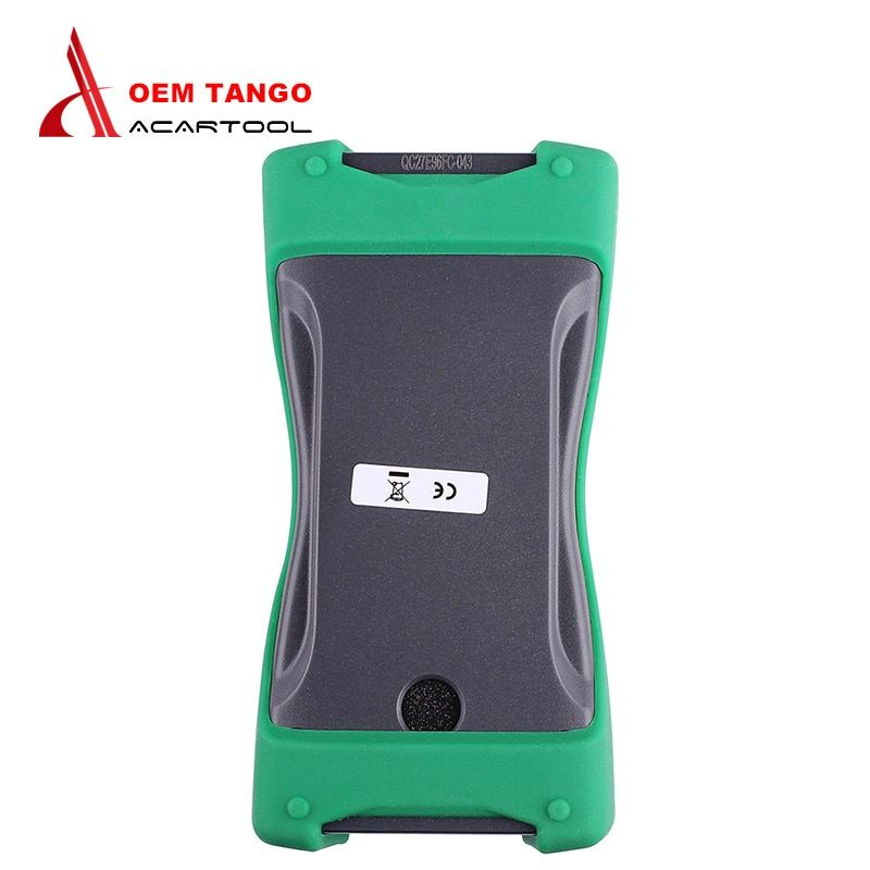 2018 Newest OEM Tango Key Programmer with All Software Tango Programmer Tango Auto Key Programmer DHL Free Shipping
