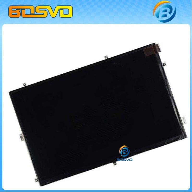 Panel Lcd de repuesto Pantalla Para MediaPad 10 ENLACE S10-201U S10-201WA envío gratis