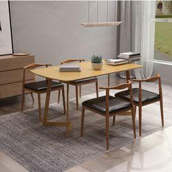 Table à manger ensemble table pliante salle à manger ensemble par tables et chaises meubles table et chaises