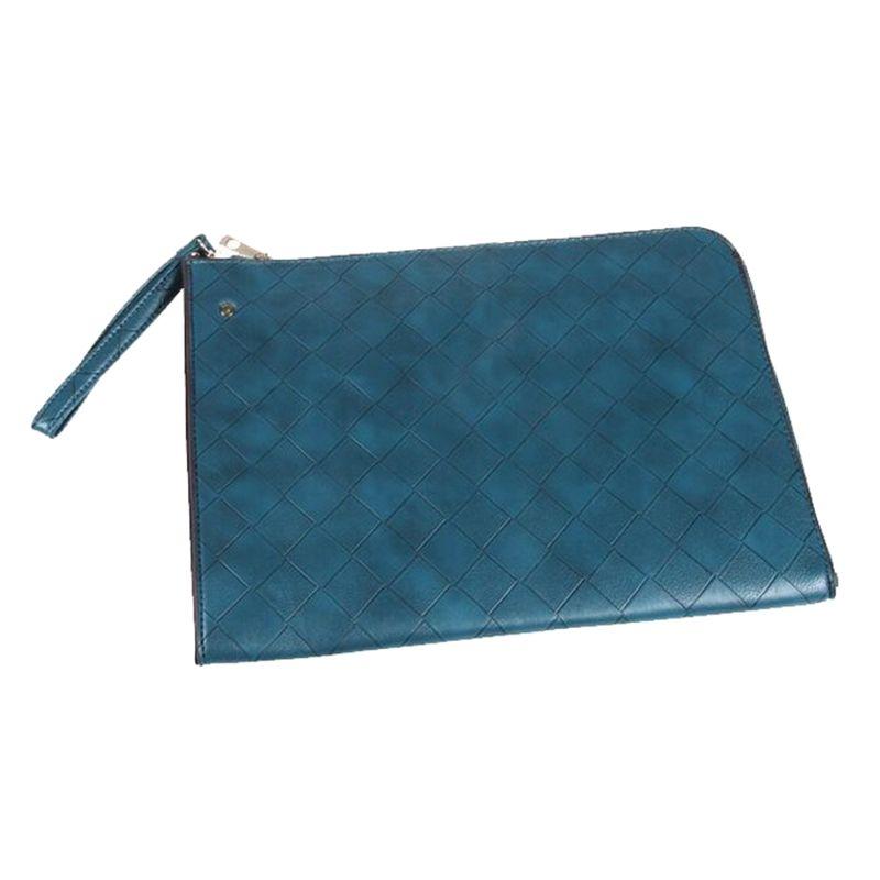 Top Sale man male fashion envelope bag
