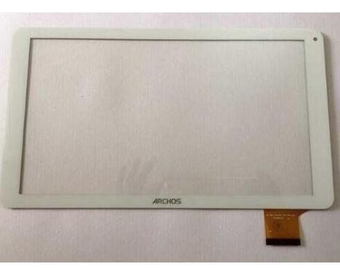 Witblue Nouveau écran tactile Pour 10.1 ARCHOS 101 XENON LITE Tablette Tactile panneau Numériseur Capteur En Verre de Remplacement Shippi Gratuit