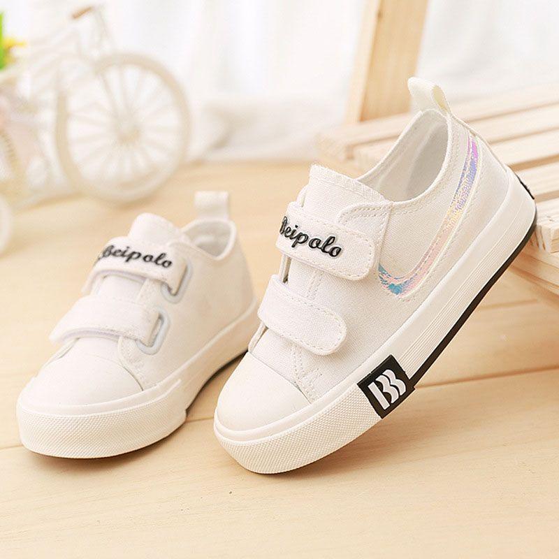Высокое качество холст прохладный малыша первые ходоки однотонная новая обувь бренд для мальчиков и девочек детская обувь лидер продаж пов...