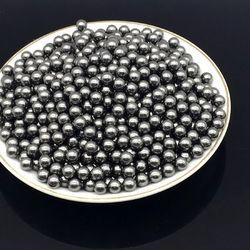 100pcs 6mm 7mm 8mm Steel Balls Slingshot Stainless Steel Balls Hunting Slingshot Balls Stainless Steel Balls For Sling Shot