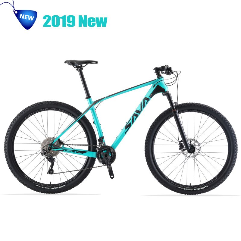 Mountainbike 29 mtb Carbon faser mountainbike mtb berg fahrrad herren mit SHIMANO 30 geschwindigkeit vtt velo vtt homme 29/27,5/26