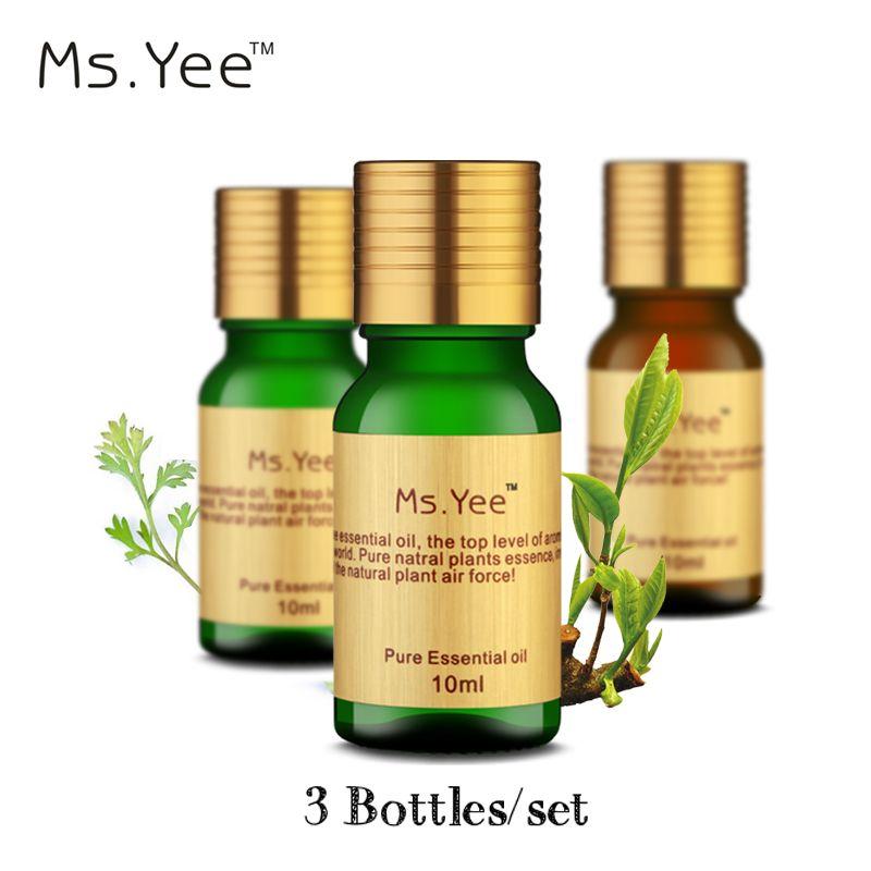 Rose Lavande huiles essentielles pour lampe aromatique Diffuseur Humidificateur Organique Huile De Bois de Santal pour Méditation Spirituelle Huile Aromatique