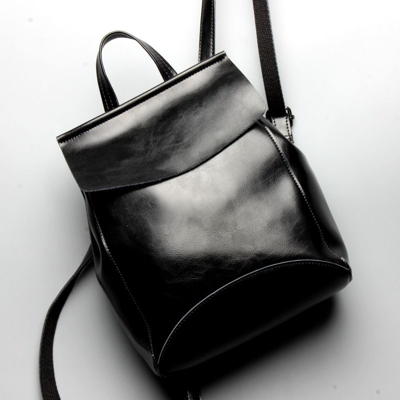 Пояса из натуральной кожи рюкзак женщины мешок школы для девочек-подростков крышка Повседневное рюкзаки женская мода плеча monbags