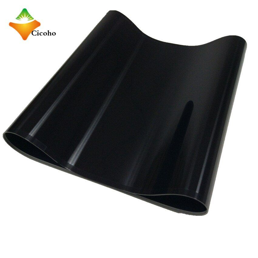 675K 72181 IBT Belt For Xerox Docucolor 240 250 242 252 dc 260 6550 7550 transfer belt For Xerox dc250 dc240 dc252 transfer band