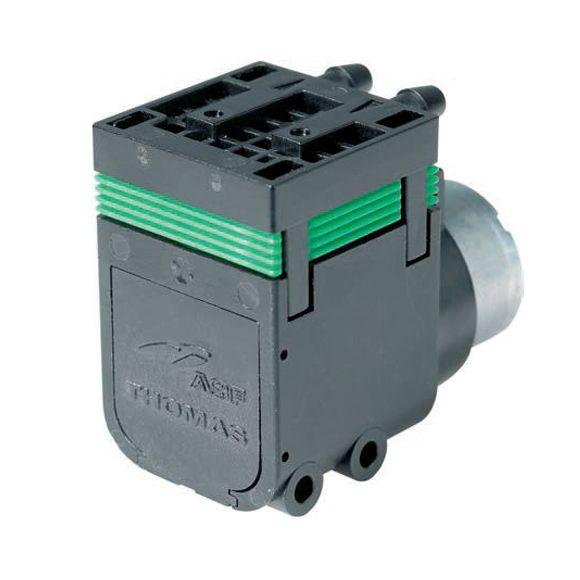 Vacuum pump, diaphragm pump, gas sampling pump 30131000