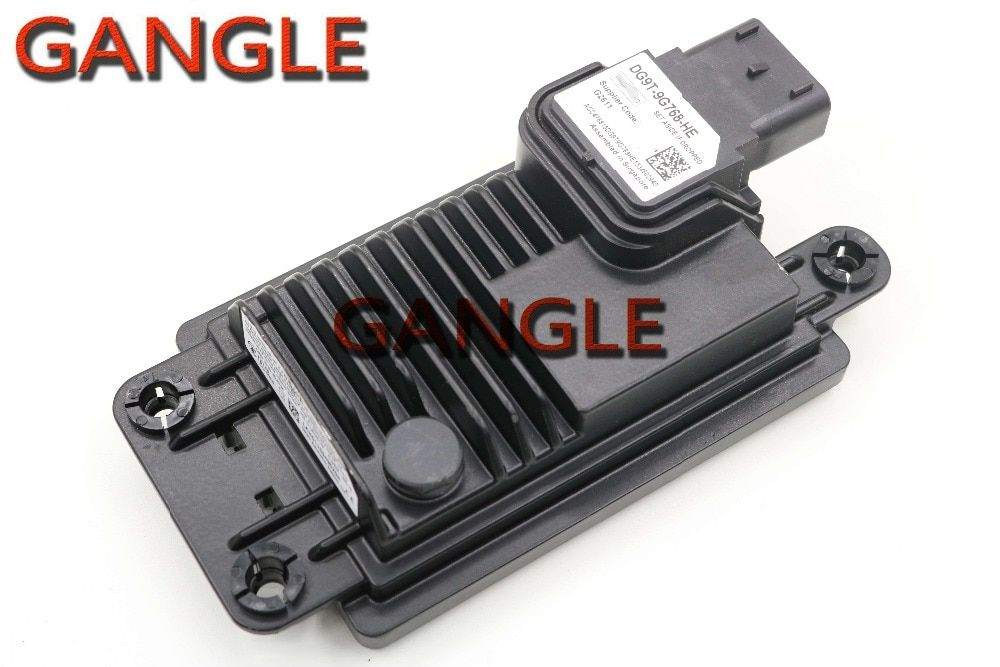 DG9T-9G768-HE Adaptive Cruise Control Module for FORD MONDEO MK5