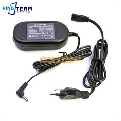 AC Adaptadores de corriente ca-570 ca-570k para Canon Cámaras digitales XC10 optura XI S1 elura 60 65 70 80 85 90 100 DC10 dc100 dc19 dc20...