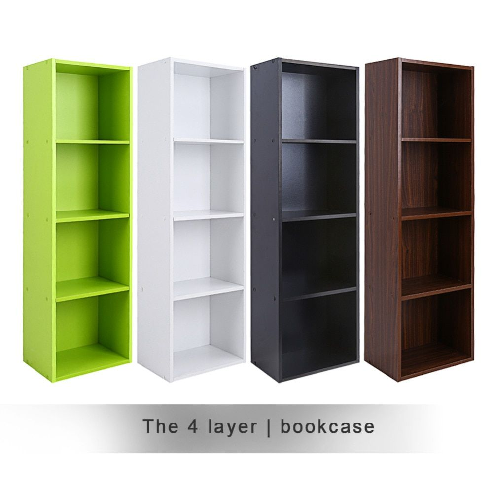 Hot! Home Decor Vintage Wall Shelf Bookcase/Hanger Creative Furnishing Articles Decorations Kitchen Storage Shelfs
