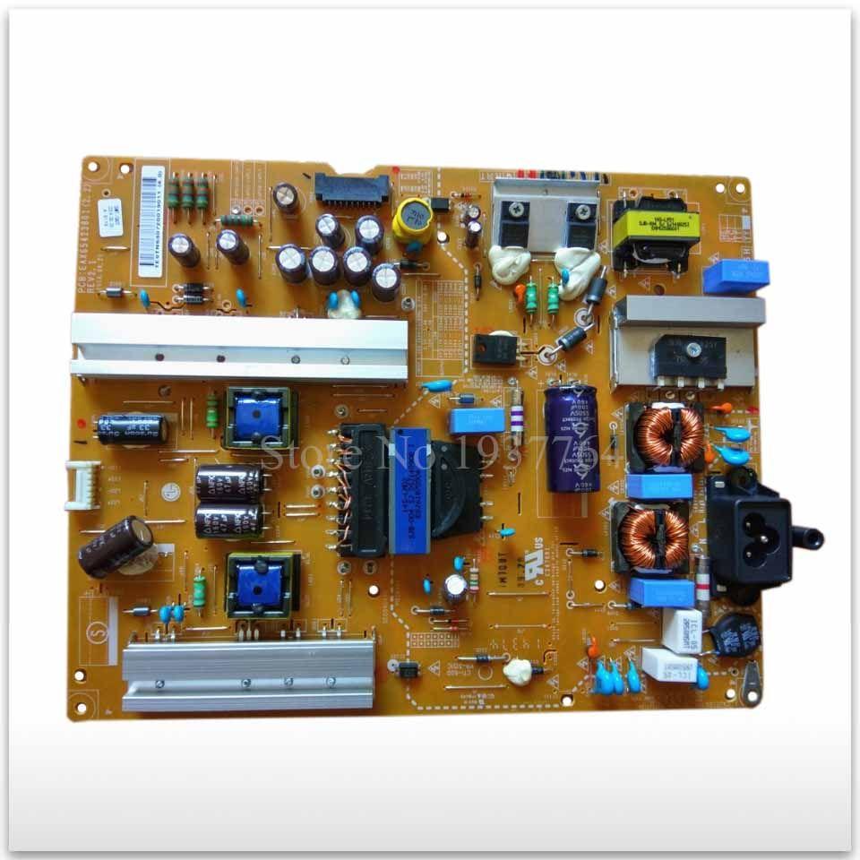 100% новый 50lb5670 47gb6310 Мощность питания eax65423801 lgp474950-14pl2 хорошие рабочие