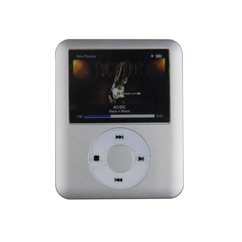 100g x 0.01g Numérique Balances de Précision pour Or Bijoux Bijoux Échelle 0.01 Pocket Balance Balance Électronique MP3 Modèle cadeaux Outils