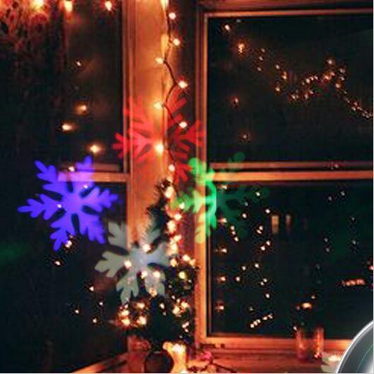 Для рождественской вечеринки украшение Снежинка