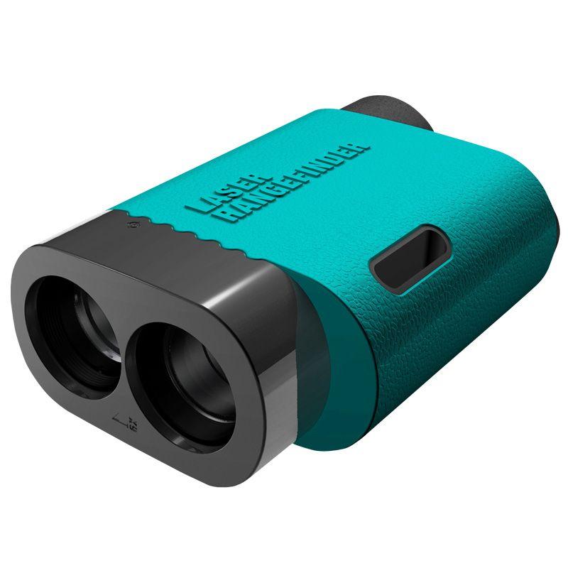 Mileseey Laser-entfernungsmesser PF03 600 Mt 1000 Mt 1500 Mt Entfernungsmesser Monokulare Golf Zubehör Clubs Blau China Fabrik