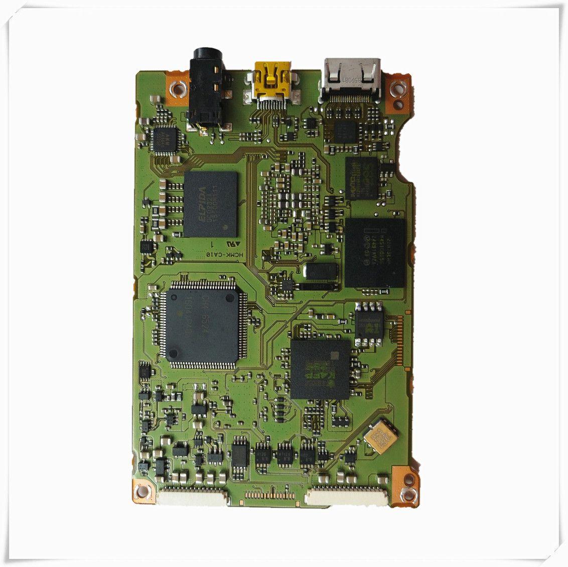 100% Original 5D Mark III 5D MARKIII 5DIII 5D3 MAIN BOARD Mother board For Canon