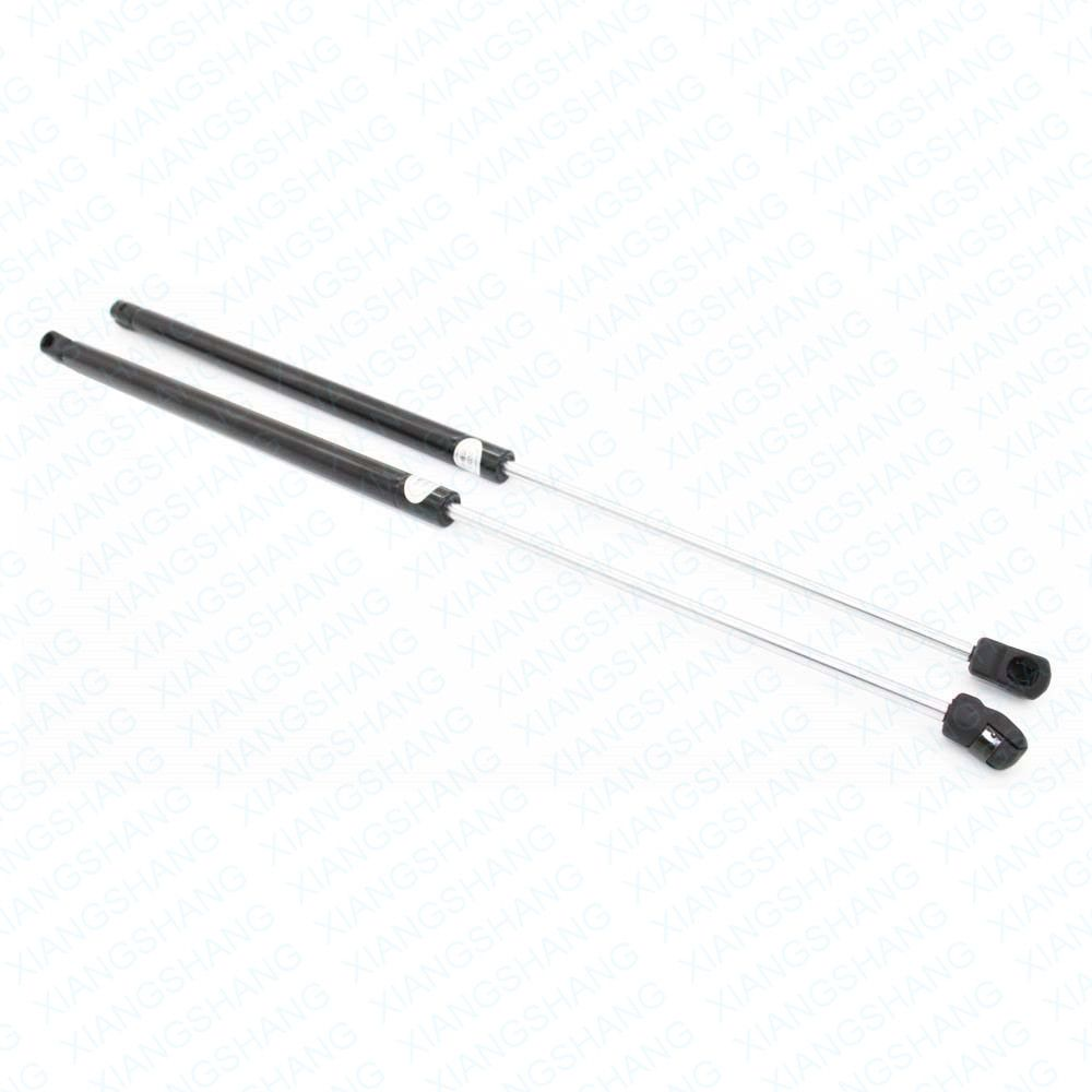 for 1998-200 Volkswagen Passat Audi A6 Quattro Allroad RS6 S6 Auto Bonnet Hood Lift Supports Shock Gas Struts Spring Charge