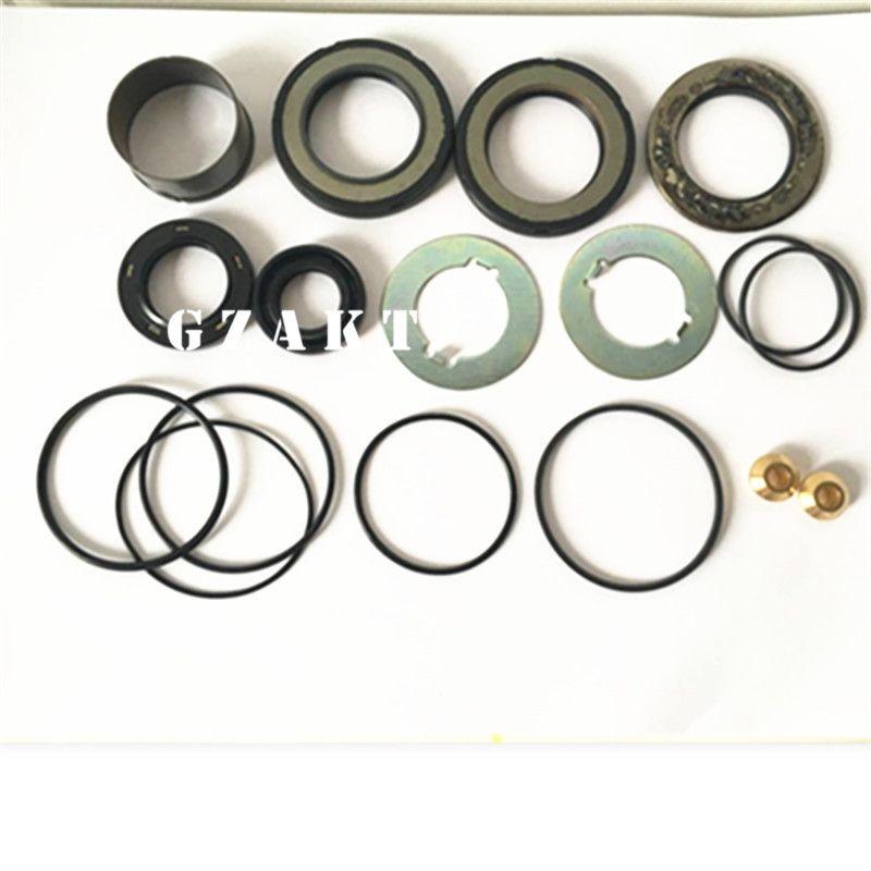 Power Steering Repair Kit For Toyota LAND CRUISER 100 2002-2007 For LEXUS LX470 2002-2007 OEM:04445-60090
