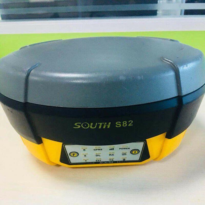 Zweite hand South S82 GPS-2 Verkauft-nur ein