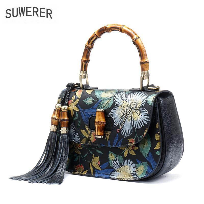2017 neue mode tasse exquisite Geprägte luxus handtaschen frauen taschen designer echtem leder frauen handtaschen umhängetasche