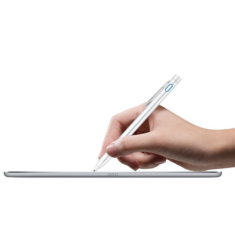 Aktive Stift Stylus Kapazitiven Touchscreen Für Asus Zenpad 3 S 10 8 8,0 Z10 ZT500KL Z500M Z300M Z580 Z380 Z581 Z301M ML Tischgehäuse