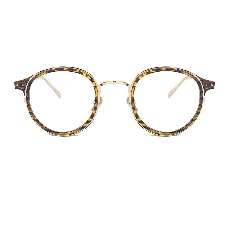 Fashion Anti blue rays Reading Glasses Men Women High Quality TR90 Material Reading Eyeglasses Prescription KR041-060
