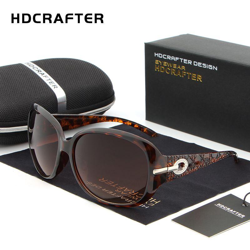 2017 New Gradient Sunglasses Women Brand Designer Fashion sunglasses For Female UV400 sun glasses for women