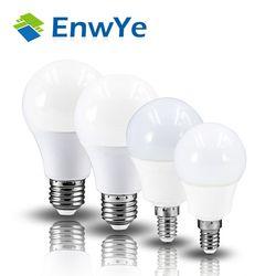 LED lampe led-leuchten E27 E14 led 3 W 6 W 9 W 12 W 15 W 18 W 20 W Led-lampen 220 V 230 V 240 V Cold white warm weiß