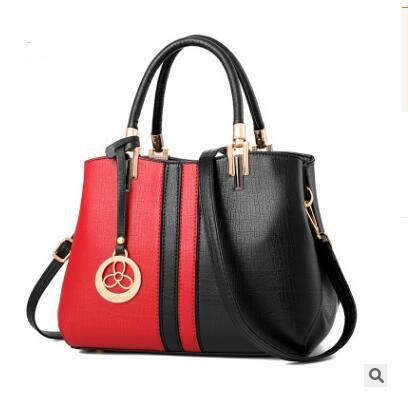 Женские сумки женские кожаные сумки бренда Bolsas Летний стиль SAC Femme известные бренды 2017 пакета(ов) сумки женщины известные