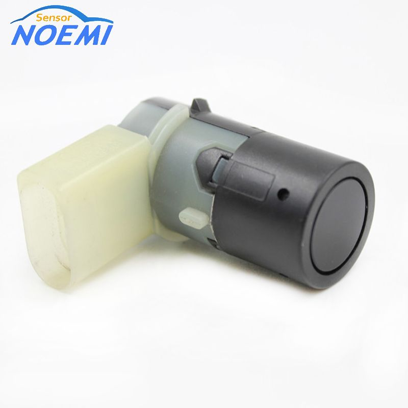 YAOPEI 7H0919275C PDC Parking Sensor 7H0919275 For AUDI A6 S6 4B 4F A8 S8 A4 S4 RS4 7H0919275B for VW 7H0 919 275 C