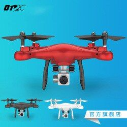 S10 FPV WIFI 2MP drone with HD camera quadcopter Micro Remote control uav drone kit helicopter racer aircraft racing toy otrc