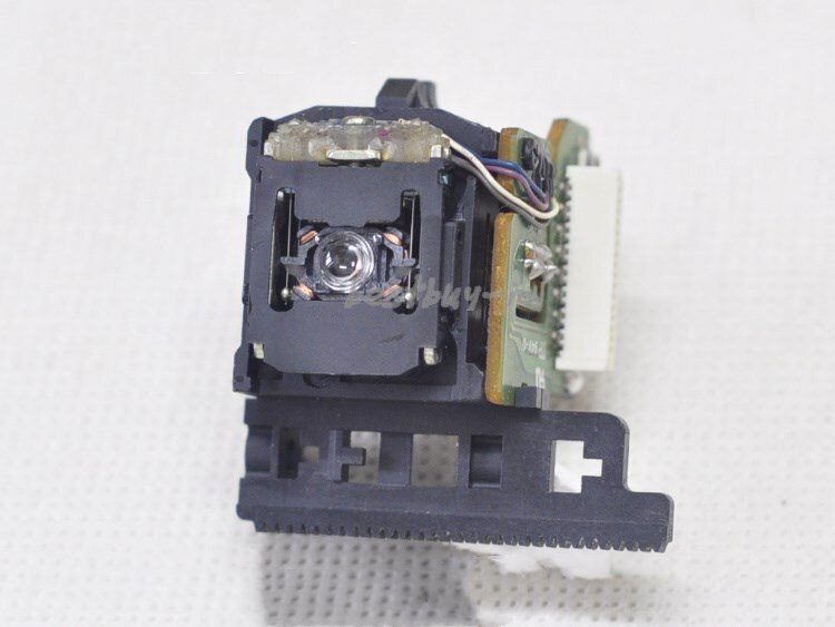Replacement For DENON RCD-M33 CD Player Spare Parts Laser Lens Lasereinheit ASSY Unit RCDM33 Optical Pickup Bloc Optique