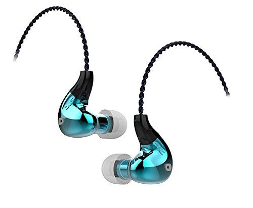 FLC8N Hybrid Dual Ausgewogene Anker Dynamische 2BA + DD Hifi Musik Monitor DJ Studio Bühne 3,5mm/2,5mm blanced Ohrhörer Kopfhörer