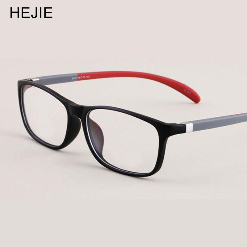 Mode Hommes Femmes Acétate & Silicone Lunettes de Lecture Revêtement Haute Clair Lentille Anti-éblouissante oculos de leitura de silicone Y1102