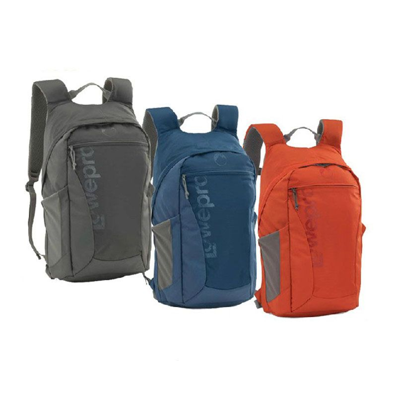 FAST SHIPPING NEW Lowepro Photo Hatchback 22L AW shoulders camera bag Anti-theft package knapsack Weather Cover wholesale